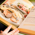 Ein Kochbuch für die Ernährungssprechstunde